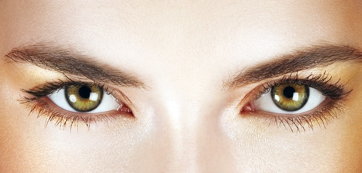 Eyelid surgery Clinics in New Delhi