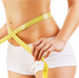 Cavitation for Instant Fat Loss